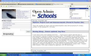 openschools
