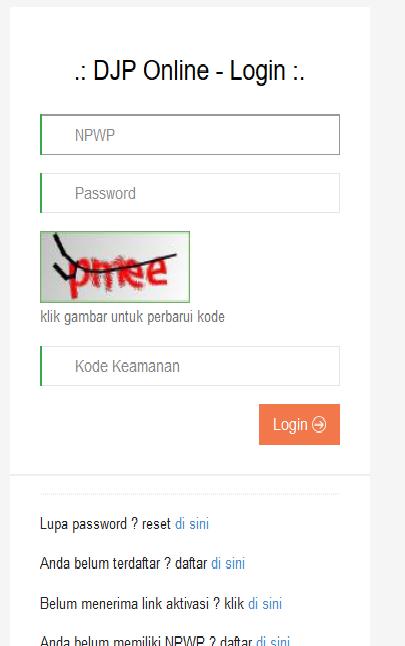 djp-online-login.png